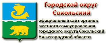 Органы местного самоуправления Сокольского р-на